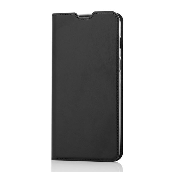 suojakotelo OnePlus Nord 2 5g